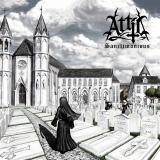 Attic-Sanctimonious