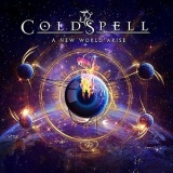 ColdSpell-ANewWorldArise-2017