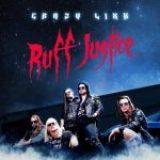 Crazy-Lixx-–-Ruff-Justice-150x150