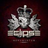 Eclipse-Monumentum-150x150
