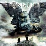 Lionville-–-A-World-Of-Fools-150x150