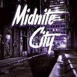 MidniteCity-cover