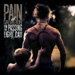 Pain-Of-Salvation-–-In-The-Passing-Light-Of-Day-150x150