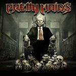 Pretty-Maids-–-Kingmaker-150x150