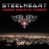 steelheartthroughworldscd-300x300