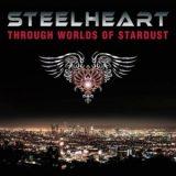 steelheartthroughworldscd-300x300