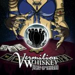 Vermilion-Whiskey-–-Spirit-of-Tradition-150x150