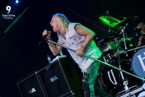 Uriah Heep - 5