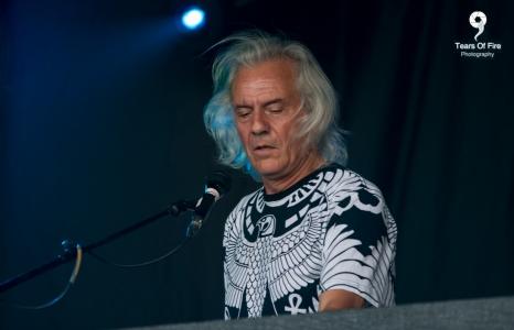 Uriah Heep - 7