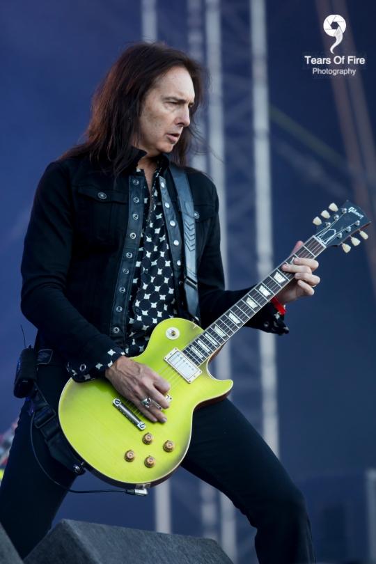 Thin Lizzy - 4