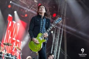 Thin Lizzy - 12