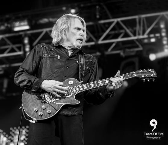 Thin Lizzy - 15