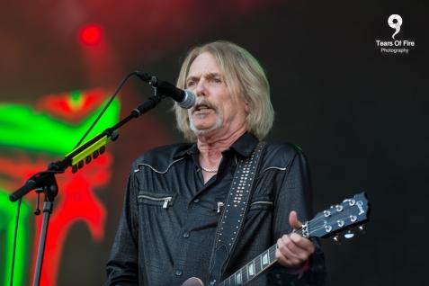 Thin Lizzy - 16