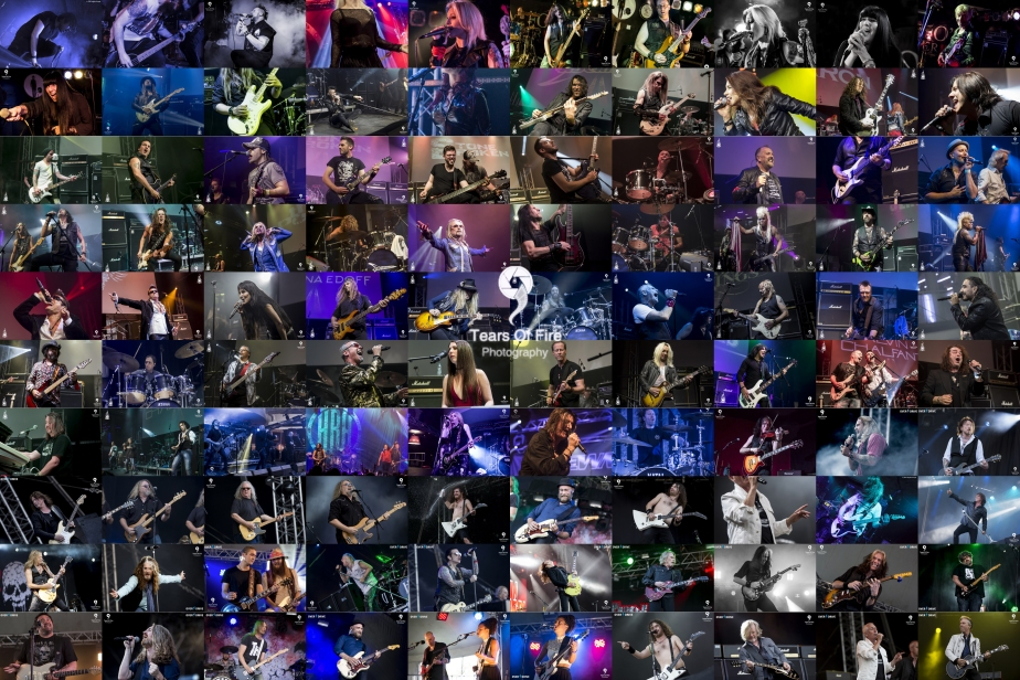 tof-2016collage-pic2