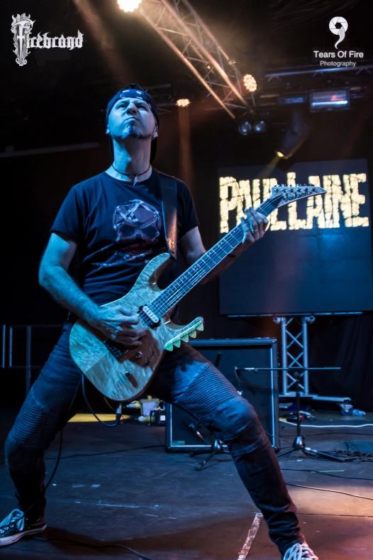PaulLaine-4