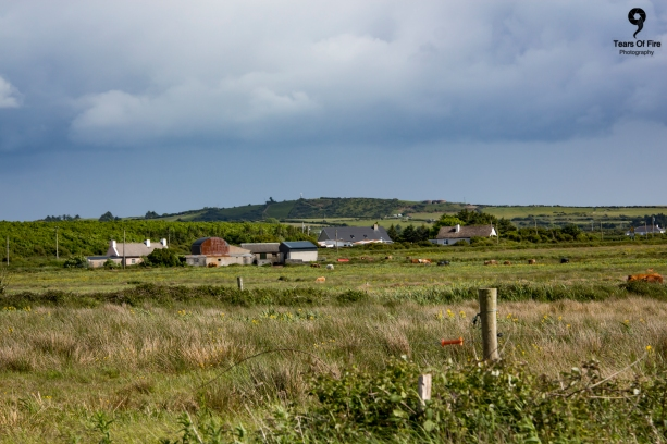 Doonbeg. Co. Clare