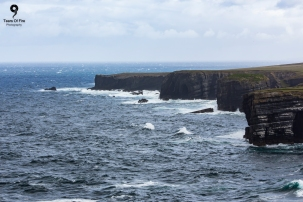 Loop Head. Co. Clare