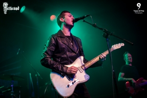 Laurence Jones - HRH Blues 3 - 03