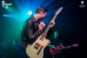 Laurence Jones - HRH Blues 3 - 04
