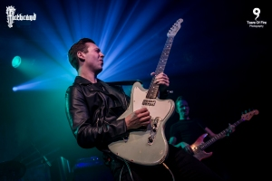 Laurence Jones - HRH Blues 3 - 05