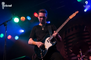 Laurence Jones - HRH Blues 3 - 37