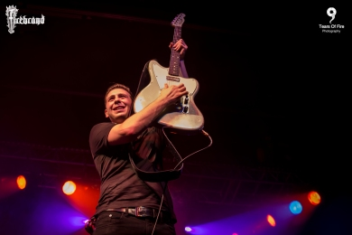 Laurence Jones - HRH Blues 3 - 41