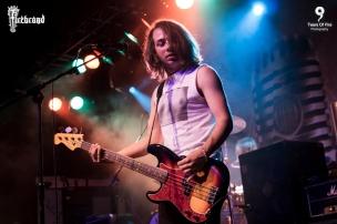 Aaron Keylock - HRH Blues 3 - 05