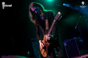 Aaron Keylock - HRH Blues 3 - 06