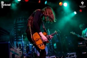 Aaron Keylock - HRH Blues 3 - 09