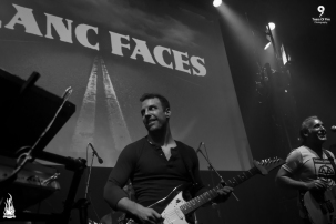 Blanc Faces - Rockingham 2017 - 01