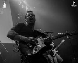 Blanc Faces - Rockingham 2017 - 07