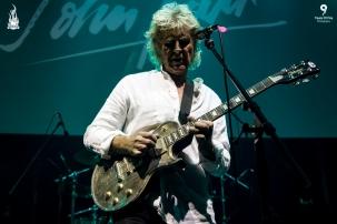 John Parr - Rockingham 2017- 25