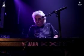 John Parr - Rockingham 2017- 28