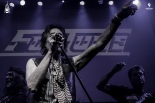 Fortune - Rockingham 2017