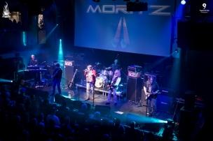 Moritz - Rockingham 2017