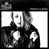 Truth Is A Wolf (2017)