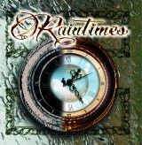 album_cover_RAINTIMES COVER_5a02d8a24d829