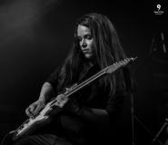 Erja Lyytinen - HRH Blues 2017 - 22