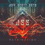 JSS-Retribution