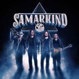Samarkind-Album-Front-Cover