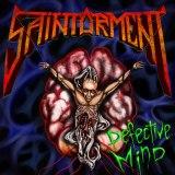 Saintorment-Defective_Mind