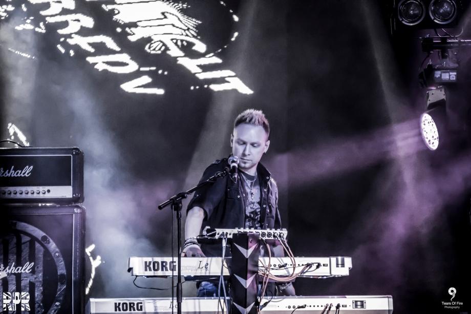 DaylightRobbery-HRHAOR6-09-03-2018