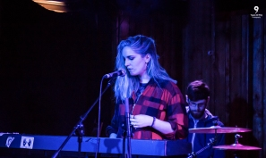 MollySterling3-Whelans-23-03-2018