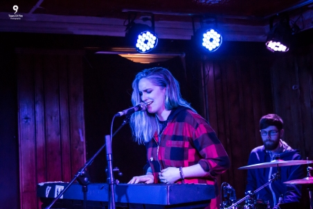 MollySterling7-Whelans-23-03-2018