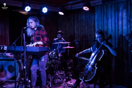 MollySterling8-Whelans-23-03-2018