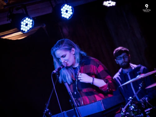MollySterling1-Whelans-23-03-2018