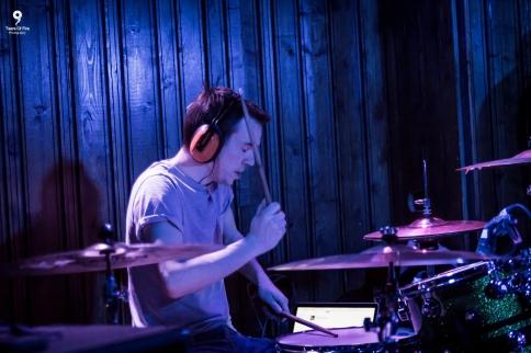 VERSIVE7-Whelans-23-03-2018