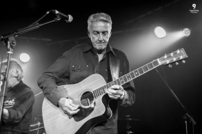 FM - Limelight2, Belfast - 06-04-2018