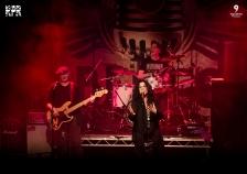 Sari Schorr - HRH Blues 4 - 14-04-2018