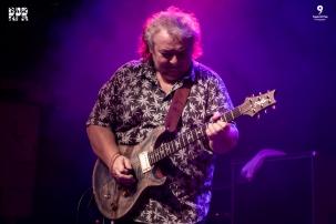 Bernie Marsden - HRH Blues 4 - 14-04-2018